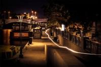 southbank-night-lights-cityscape-melbourne