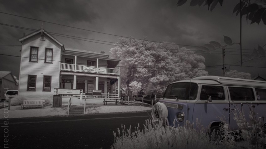 central-tilba-town-infrared-monochrome-25864