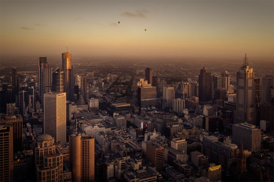 eureka-skydeck-sunrise-melbourne-early-0178