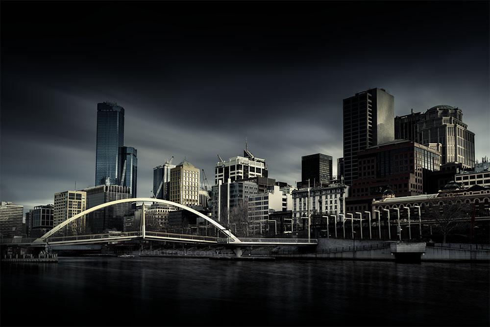evanwalker-bridge-melbourne-long-exposure-3