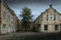 abbotsford-convent-abbey-buildings-061