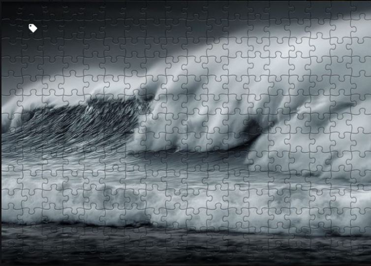 jigsaw-pieces-waves-apollobay