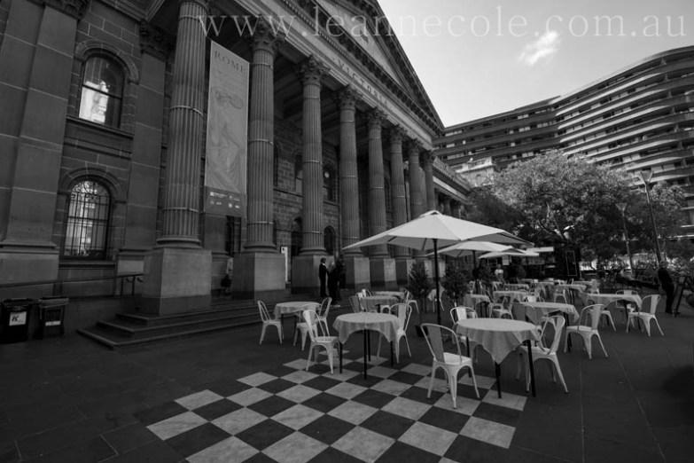 leannecole-city-20140228-0281