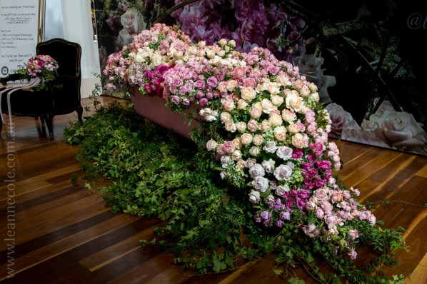 mifgs-flower-gardens-exhibits-melbourne-6728