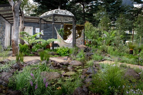 mifgs-flower-gardens-exhibits-melbourne-6860