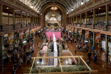 mifgs-flower-gardens-exhibits-melbourne-6890
