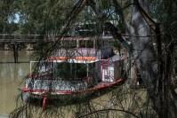 pioneer-settlement-swan-hill-2326