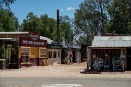 pioneer-settlement-swan-hill-2395