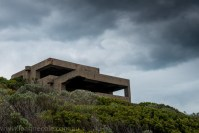 point-nepean-fort-coast-melbourne-103