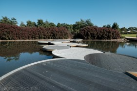 cranbourne-botannical-gardens-fujifilm-melbourne-9067