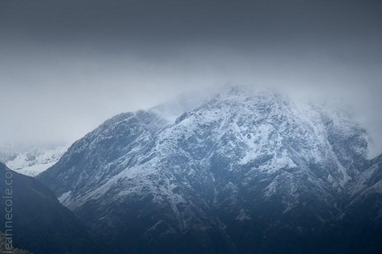 https://leannecole.com.au/wp-content/uploads/2019/04/glacierlake-tours-boat-lake-rainforest-2669.jpg