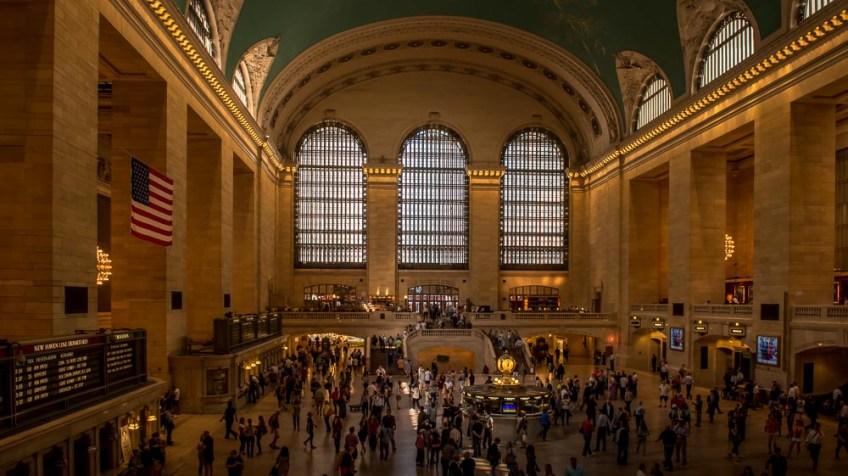 new-york-grand-central-station-