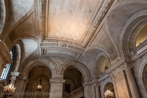 new-york-public-library-architecture-5674