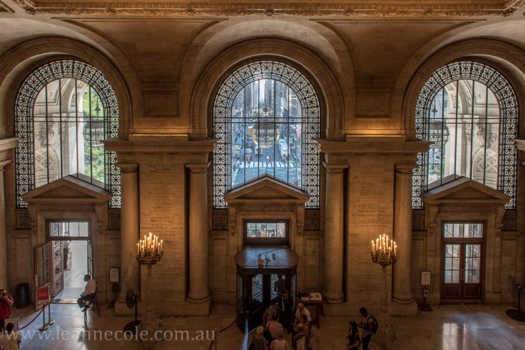new-york-public-library-architecture-5677