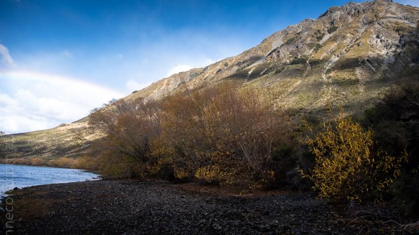 newzealand-arthurs-pass-rain-landscapes-3