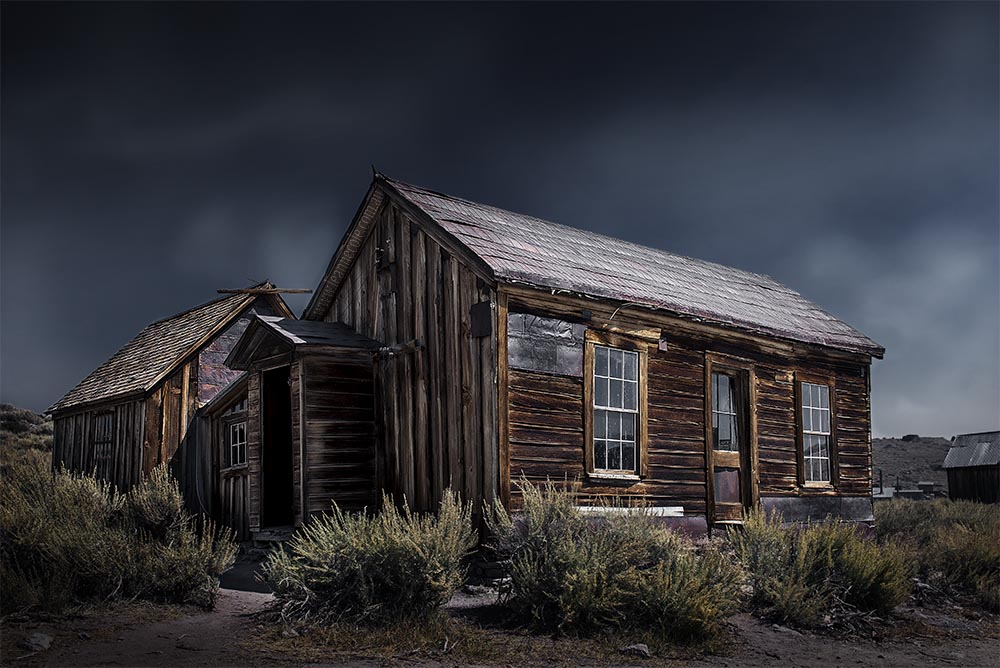 usa-california-bodie-ghost-town