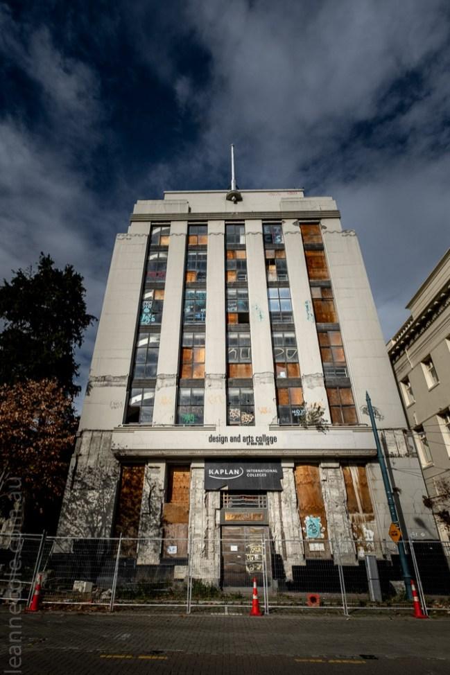 christchurch-earthquake-damage-architecture-newzealand-2389