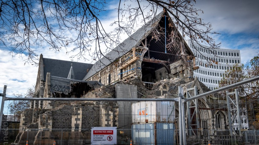 christchurch-earthquake-damage-architecture-newzealand-2396