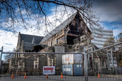 christchurch-earthquake-damage-architecture-newzealand-2396