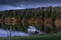 doubtfulsound-weather-waterfalls-newzealand-boat-0474