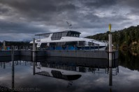 doubtfulsound-weather-waterfalls-newzealand-boat-0478