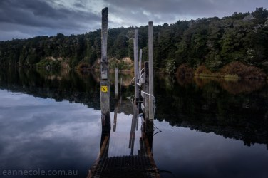 doubtfulsound-weather-waterfalls-newzealand-boat-0480