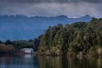 doubtfulsound-weather-waterfalls-newzealand-boat-0494