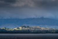 doubtfulsound-weather-waterfalls-newzealand-boat-0520