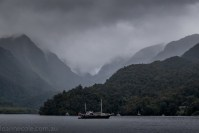 doubtfulsound-weather-waterfalls-newzealand-boat-0585
