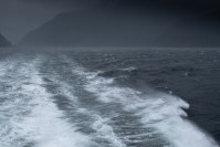 doubtfulsound-weather-waterfalls-newzealand-boat-0631