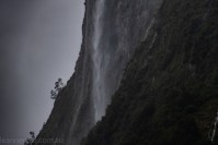 doubtfulsound-weather-waterfalls-newzealand-boat-0835