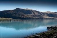 lake-tekapo-church-mountains-newzealand-2263