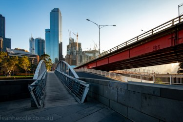 melbourne-streets-architecture-alexander-sunny-3348