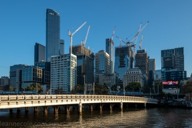 melbourne-streets-architecture-alexander-sunny-3378