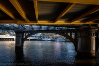 melbourne-streets-architecture-alexander-sunny-3390