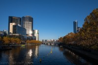 melbourne-streets-architecture-alexander-sunny-3411