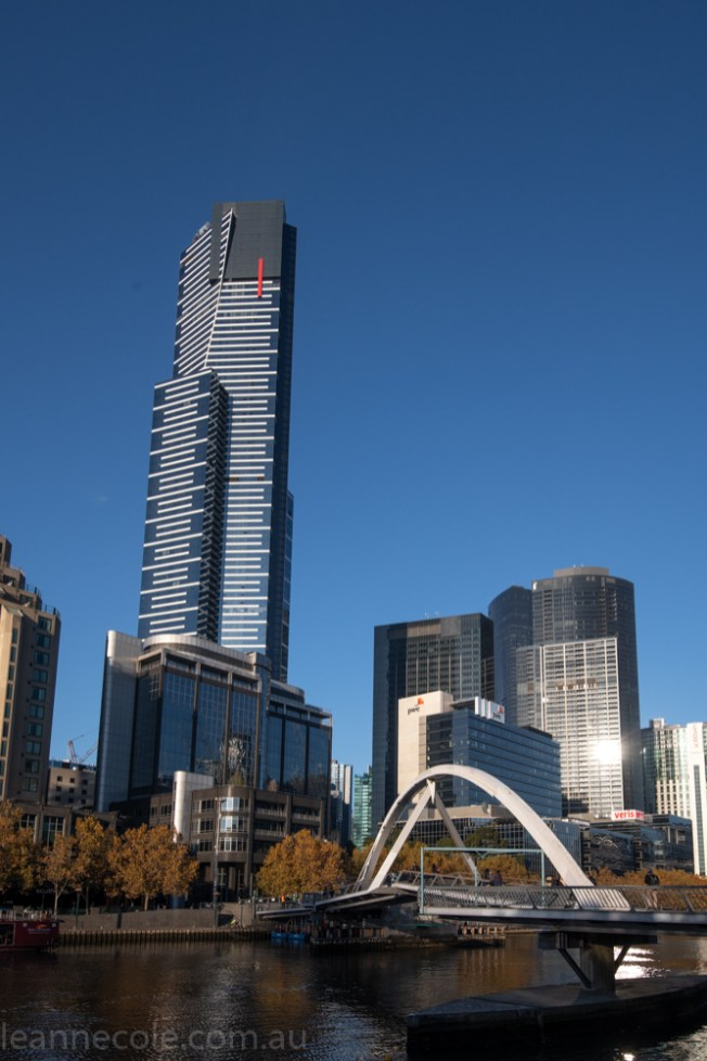 melbourne-streets-architecture-alexander-sunny-3417