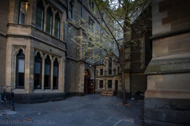melbourne-streets-architecture-alexander-sunny-3487