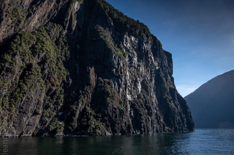 milford sound-boatcruise-fiordland-newzealand-0150