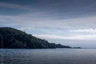 milford sound-boatcruise-fiordland-newzealand-0264