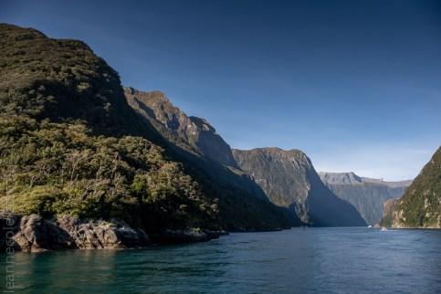 milford sound-boatcruise-fiordland-newzealand-0294