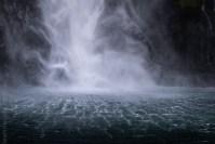 milford sound-boatcruise-fiordland-newzealand-0398