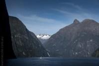 milford sound-boatcruise-fiordland-newzealand-0410