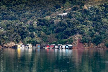 scenic-akaroa-lighthouse-water-newzealand-2287