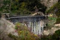 train-taieri-gorge-dunedin-newzealand-1603