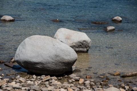 sand-harbour-lake-tahoe-nevada-3364