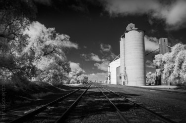 infrared-mallee-towns-silos-victoria-26250