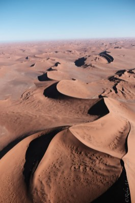 Sossus Vlei Namibia