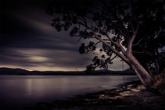 portarthur-tree-tyre-longexposure-colour