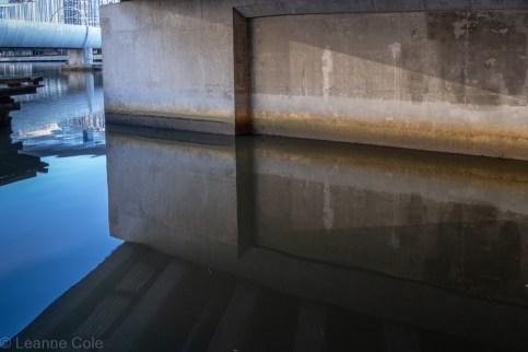 4-city-docklands-bridges-water